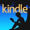 Kindle – eBooks, Zeitschriften & Fachbücher lesen icon