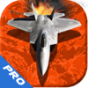 A Best Track Run Aircraft Pro : Free Sky Wiki