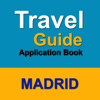 Madrid Travel Guided Wiki