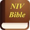 NIV Bible The New International Holy Audio Version