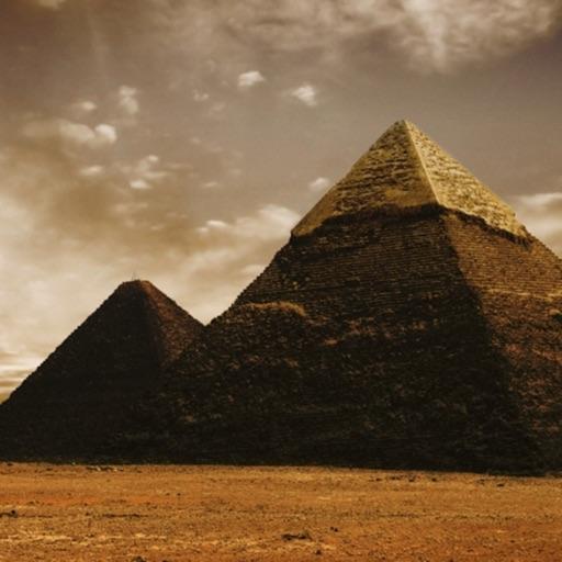 上下五千年