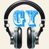 Radio Guyana - Radio GUY