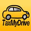 TaxMyDrive App