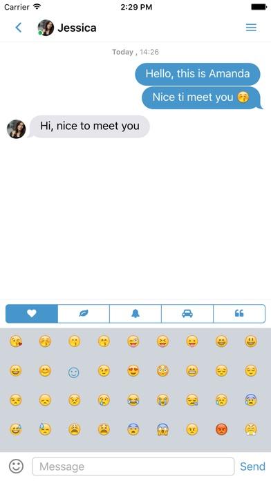 consigli per scopare lovepedia chat mobile