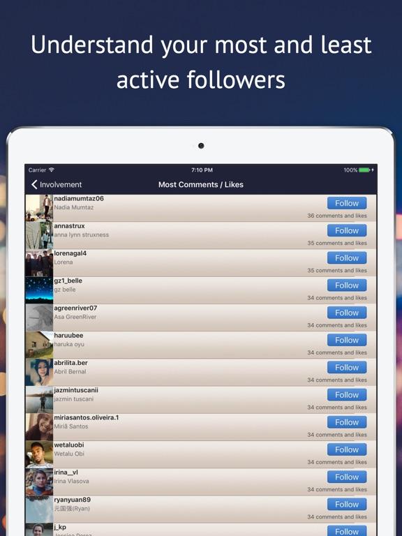 free instagram followers instantly app