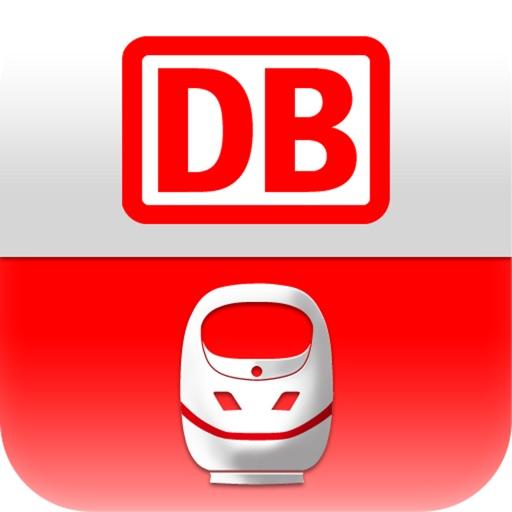 DB Navigator – Navigation im öffentlichen Personenverkehr