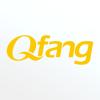 Q房网-买房租房找Q房 Wiki