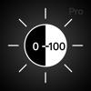 Lux Meter Pro - Medidor de luz & Fotómetro