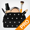 Visage Lab PRO HD: insta beauty plus photo retouch
