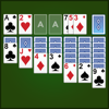 Solitaire - Free Classic Card Games For You