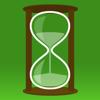 Sorth LLC - Timewerks Pro Billing with PDF Invoice  artwork