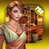 Luxurious Hotel Pro : Hidden Object Wiki