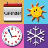 Learn Clock Time for Kids Montessori Homeschooling