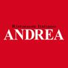 Andrea Restaurant: Andrea Ristorante Italiano Wiki