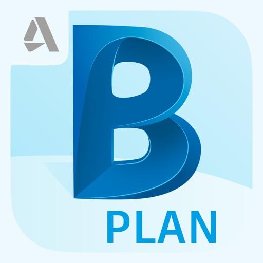 Autodesk bim 360 plan par autodesk for Plan 360