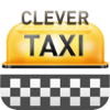 Clever Taxi Wiki
