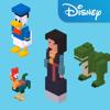 Disney Crossy Road App