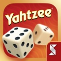 YAHTZEE® With Buddies: The Classic Dice Game Free icon