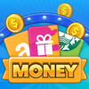 Make Money:Earn Free Cash & Get Gift Card Rewards