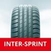 Inter-Sprint Banden Bestel App