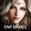11. 반지:AOR - ENP Games co., LTD
