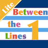 Between the Lines Level 1 Lite HD