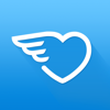 Cupid Dating: Match & Find Pure Relationship Love