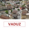 Vaduz Tourism Guide