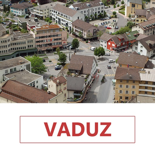 vaduz dating site Topface — a free dating service in liechtenstein and around the world meet guys and girls online, make friends and find your true love now.