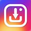 InstaSave - Photo & Video Downloader For Instagram