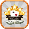 Rich Casino Game Mobile - Free Las Vegas Machine mobile