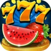 Classic Cooking Casino : Fast Win Fever Food Slots