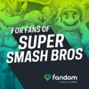 Fandom Community for: Super Smash Bros.