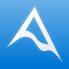 AltiFondo 3 for Garmin Connect