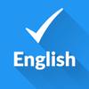1100 & 504 Essential Words
