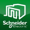 Schneider Electric Solutions