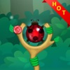 Bubble Shooter Skillz - Real Money Contests