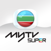 myTV SUPER Wiki