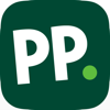 Paddy Power Sports Betting - Bet on Horse Racing