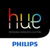 Philips Hue - Philips Lighting BV