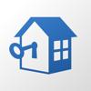 App do Proprietário HomeAway