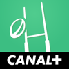 CANAL Rugby App