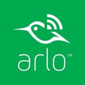 Netgear Arlo Q Plus: Sicherheitskamera für kleine Unternehmen