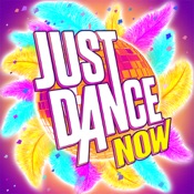 Just Dance Now Hack Coins (Android/iOS) proof