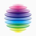 Colorburn – 1000 Filter Kamera für Foto & Video