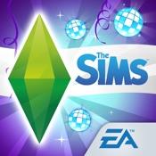The Sims™ JogueGrátis