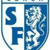 Sportfreunde Lorch 1911 e.V.