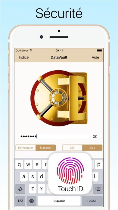 Les bons plans app store accessoires du jour catane for Application de construction de maison ipad