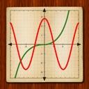 My Graphing Calculator - Grafik Taschenrechner