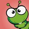 书虫小说-一个看书必备的小说阅读神器